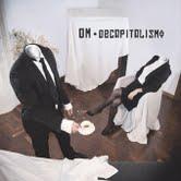 om_decapitalismo
