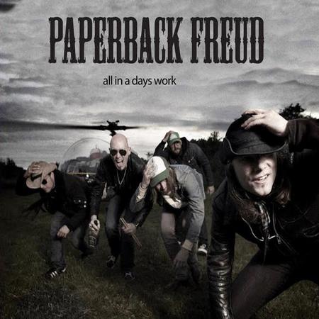 paperback_freud