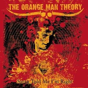 the_orange_man_theory
