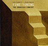 coxill-rocco_-_fine_tuning