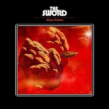 the_sword