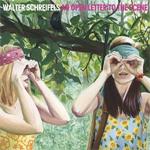 walter_schreifels_-_an_open_letter_to_the_scene