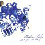 atlanticpacific_albumcover