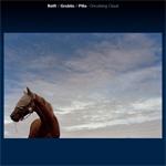 belfi_grubbs_pilia_-_onrushing_cloud