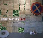 benoit_martiny_band_2008
