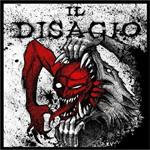 disagio_-_il_prezzo_dellanima