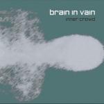 braininvain