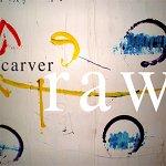 carverraw