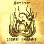 harshcore_ponytailponytales
