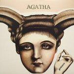 agatha_-_goatness