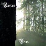 burzum_belus