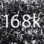 dial168k