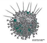 hobocombo_cd