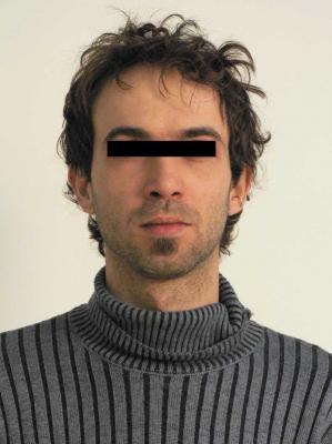 giotto_passportou
