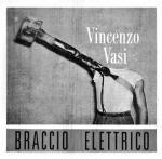 vincenzo_vasi