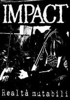 impact_-_realt_mutabili