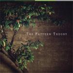 pattern_theory