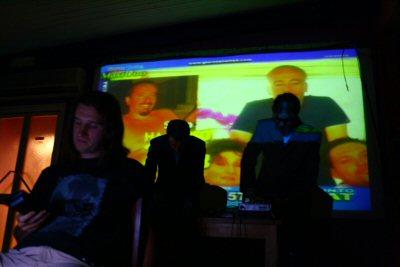 tago_2011_remote_control