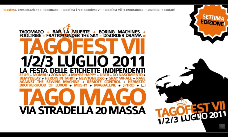 tagofest-2011-copertina