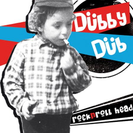 dubby-dub