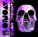 cannibal_movie_-_avorio