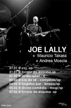 joelally_poster