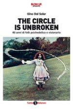 the_circle_be_umbroken