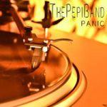 thepepiband_20102011