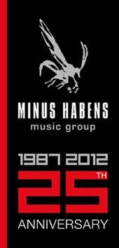 minus_habens_