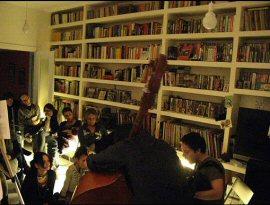the_show_must_go_on_venitucci__taddei