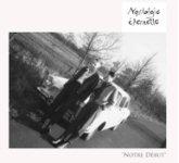 Nostalgie_Eternelle
