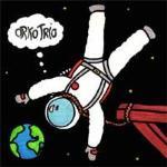 orkoTrio_2011