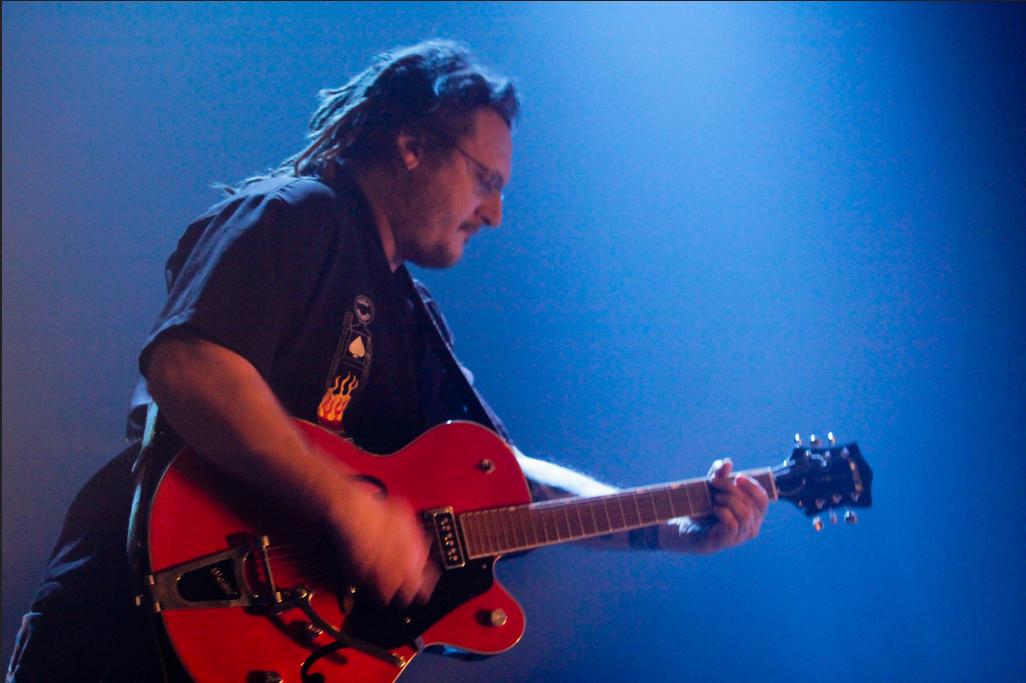 ronin-live-interzona-2012-copertina