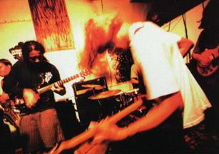 Iceburn_live_1994
