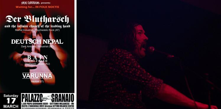 der-blutharsch-live-palazzo-granaio-copertina
