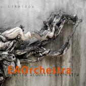eaorchestra_lakeidos