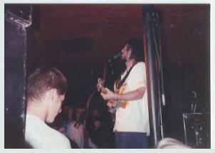 iceburn__bar_grill_1992