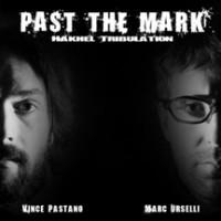 PastTheMark-Hakhel_Tribulat-200x200