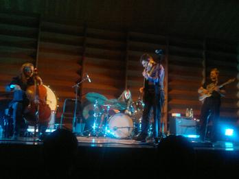 earth_auditorium_parma