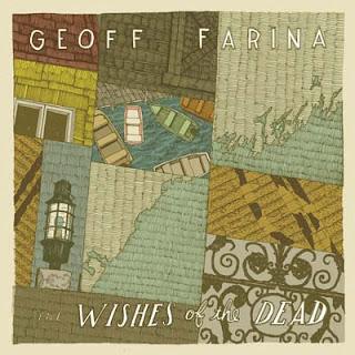 geoff_farina