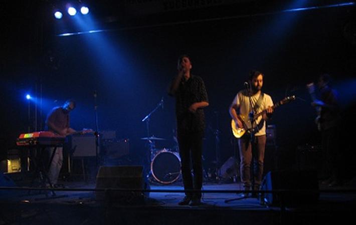 sic-alps-live-interzona-copertina