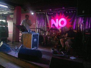 nofest2012eltorpe
