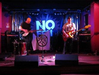 nofest2012lakes