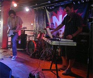 nofest2012starfuckers