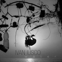 ivan_iusco_-_water