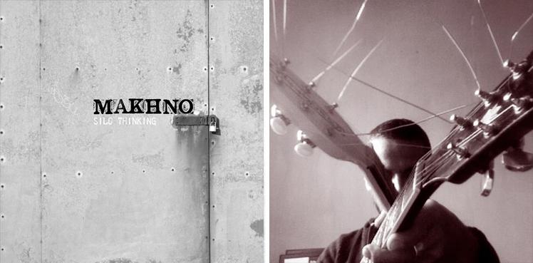makhno-silo-thinking