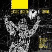 elasic_society