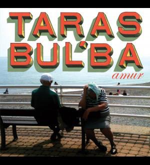 taras-bulba-amur-wallace-recensione