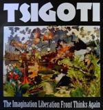 Tsigoti_2012