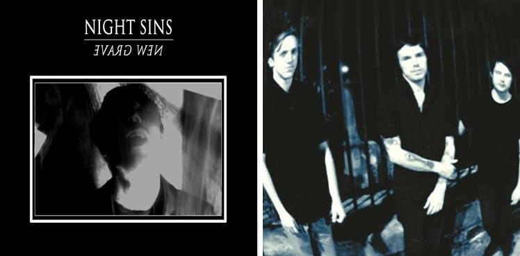 night-sins-new-grave